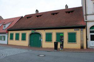 Gärtner und Häcker Museum