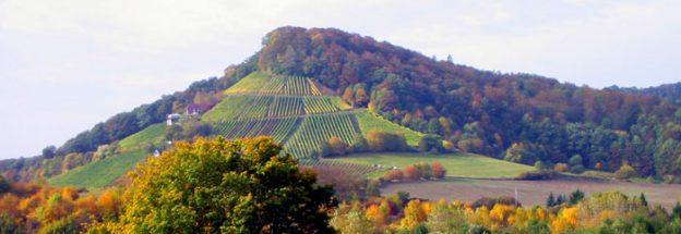 Stollberg bei Handthal