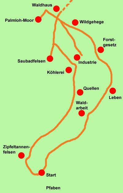Steinwald-Wanderkarte1