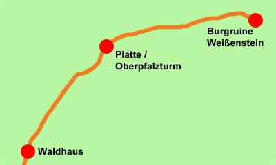 Steinwald-Wanderkarte2